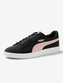 Puma Womens Buck Sneaker