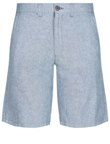 Rivers Linen Rich Short