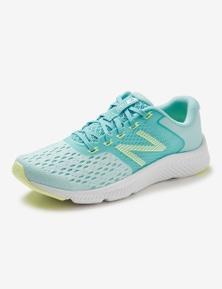 New Balance Womens Drift Sneaker