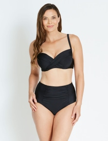 Rivers Twist Bikini