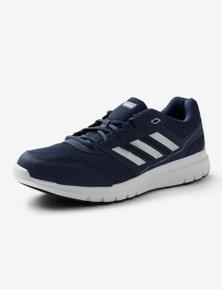 Adidas Duramo Lite 2.0 Mens