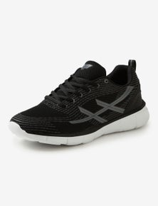 Rivers Classic Lace Up Sneaker
