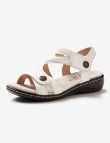Rivers Orthofit Strappy Sandal