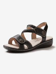 Rivers Orthofit Strappy Sandal