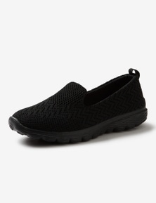 Rivers Barefoot Memory Foam Slip On