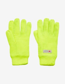 Rivers Hi Vis Thinsulate Gloves