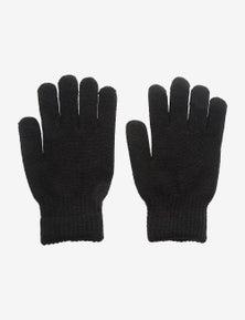 Rivers Heat Keeper Gloves