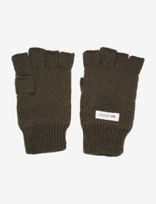 Rivers Thinsulate Gloves Fingerless