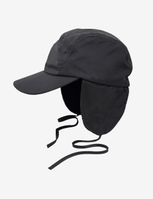 Rivers Trapper Hat Light