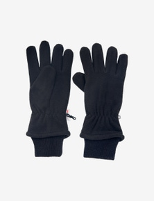Rivers Poly Fleece Gloves