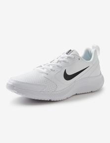Nike Womens Todos Sneaker