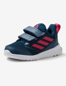 Adidas Infant Altarun Sneaker
