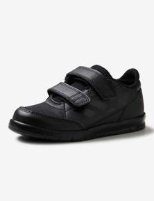 Adidas Infant Altasport Sneaker