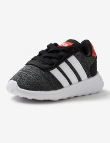 Adidas Infant Lite Racer Sneaker