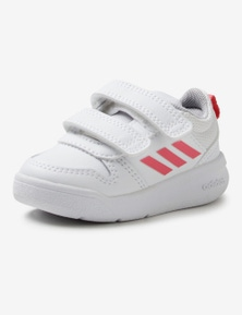 Adidas Infant Tensaur Sneaker