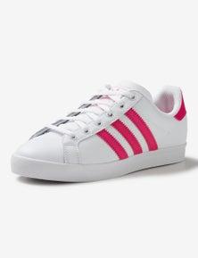 Adidas Junior Coast Star Sneaker