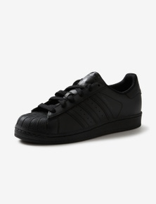 Adidas Junior Superstar Sneaker