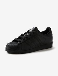 Adidas Junior Superstar Sneaker