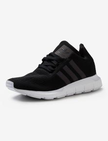 Adidas Junior Swift Run Sneaker