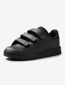 Adidas Kids Advantage Sneaker