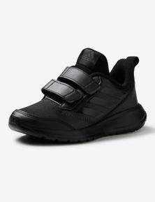 Adidas Kids Altarun Sneaker