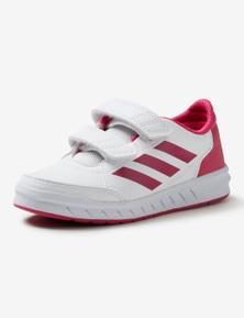 Adidas Kids Altasport Sneaker
