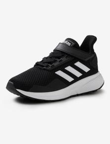 Adidas Kids Duramo Sneaker