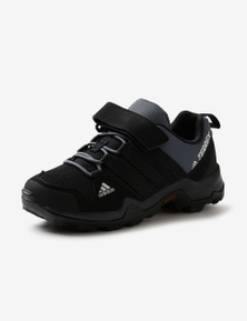 Adidas Kids Terrex Sneaker