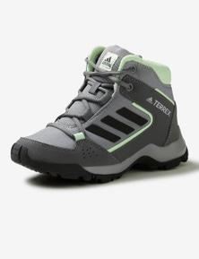 Adidas Kids Terrex Hiker