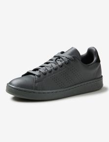 Adidas Mens Advantage Sneaker