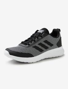 Adidas Mens Argecy Sneaker