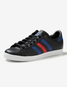 Adidas Mens Coast Star Sneaker