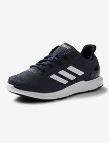Adidas Mens Cosmic Sneaker