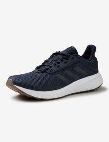 Adidas Mens Duramo 9 Sneaker