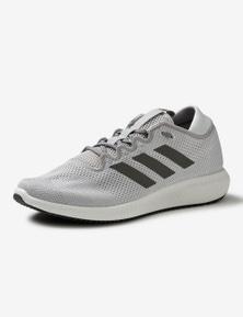 Adidas Mens Edge Flex Sneaker