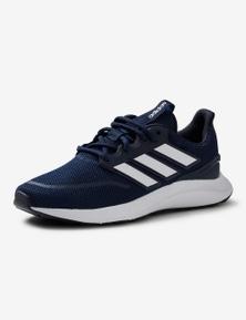 Adidas Mens Energy Falcon Sneaker