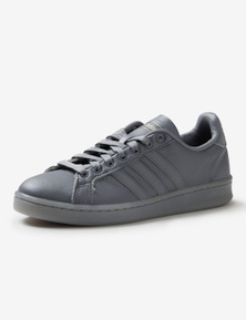 Adidas Mens Grand Court Sneaker