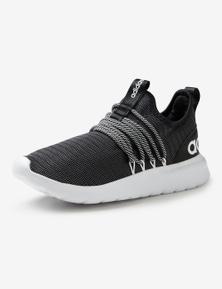 Adidas Mens Lite Racer Adapt Sneaker