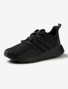 Adidas Mens Questar Flow Sneaker