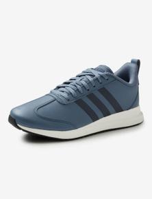 Adidas Mens Run 60 Sneaker