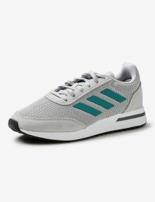 Adidas Mens Run 70 Sneaker