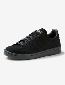 Adidas Womens Advantage Sneaker