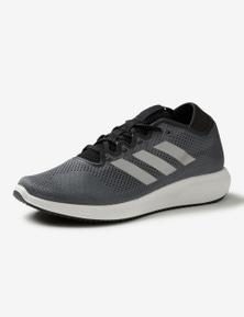 Adidas Womens Edge Flex Sneaker