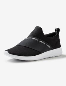 Adidas Womens Refine Adapt Sneaker