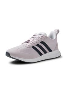 Adidas Womens Run 60 Sneaker