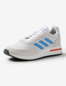 Adidas Womens Run 70 Sneaker