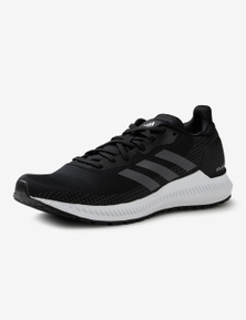 Adidas Womens Solar Blaze Sneaker