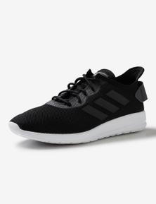 Adidas Womens Yatra Sneaker