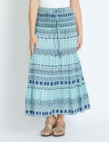 Rivers 2 In 1 Skirt Dress