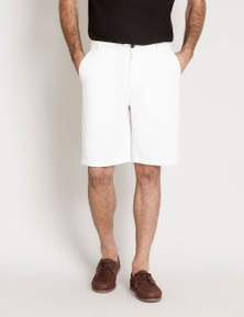 Rivers Core Chino Short